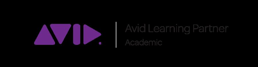 Logo ALP Academic - Small
