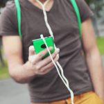 11 podcasts que valem a pena conhecer